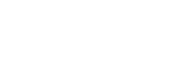 CLAYTON HOMES-FORT MOHAVE